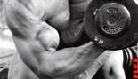 Peaking the Biceps thumbnail