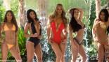 FLEX's 2013 Bikini Divas thumbnail