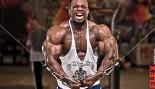 Building Muscle Density thumbnail