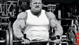 Beta Alanine For Bigger Muscles thumbnail