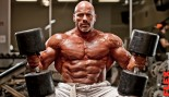 Even Stronger Than They Look: Stan Efferding thumbnail