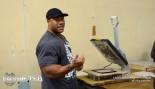 Phil Heath Teams Up with Isolator Fitness thumbnail