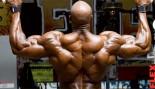 Legendary Backs: Joel Stubbs thumbnail