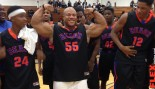 Mr. Olympia's Jersey Retired thumbnail