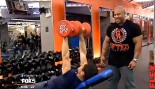 Mr. Olympia on Fox 5 thumbnail
