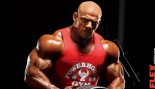Big Ramy's Corner - December 2, 2013 thumbnail