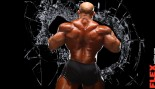 Big Ramy's Off-Season Diet thumbnail