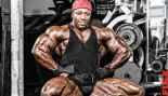 Shawn Rhoden Re-signs with Weider/AMI thumbnail
