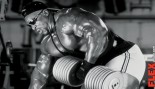 When Muscles Won't Grow thumbnail