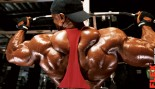 Legendary Backs: Ronnie Coleman thumbnail