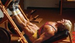 Even Stronger Than They Look: Tom Platz thumbnail