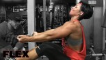 DLB - Back to Work thumbnail