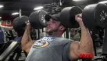 Erik Ramirez Training to Win thumbnail