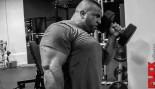 Fouad Abiad's Off-season Arm Blast thumbnail