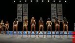 NPC National Bikini Championship Galleries thumbnail