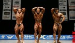 Coverage of the 2013 NPC National Championships thumbnail
