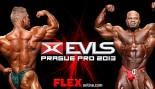 '13 Prague Pro thumbnail