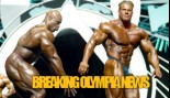 All The Latest 2004 Olympia Updates thumbnail