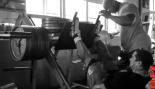 Roelly Winklaar's Leg Workout - 5 Weeks Out thumbnail