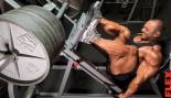 H.U.G.E Top 10 Training Mistakes: Part 2 thumbnail