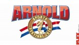 2014 Arnold Classic Invites Announced! thumbnail