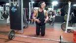 DLB's Warhouse Gym Camp - Part 6 thumbnail