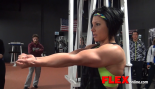 DLB's Warhouse Gym Camp - Part 2 thumbnail