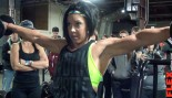 DLB's Warhouse Gym Camp - Part 3 thumbnail