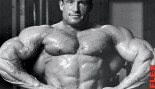 The Bedrock of Bodybuilding thumbnail