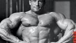 The Bedrock of Bodybuilding thumbnail