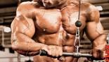 Fouad's Contest Diet - Phase 1 thumbnail