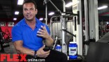 Gaspari's Simple Solutions - Carbohydrates thumbnail