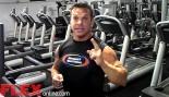Gaspari's Simple Solutions - Cardio thumbnail