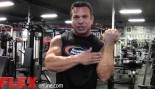Gaspari's Simple Solutions - Curls thumbnail