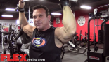 Gaspari's Simple Solutions - Lat Pulldown thumbnail
