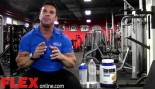 Gaspari's Simple Solutions - Protein thumbnail