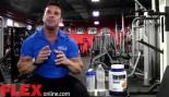 Gaspari's Simple Solutions - Protein thumbnail