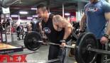 Pro Training Series #3: Back (Part 2) thumbnail