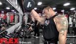 Pro Training Series #4: Shoulders (Part 2) thumbnail