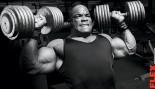 Get Stronger (& Bigger) Now! thumbnail