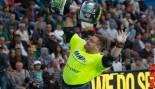 Radzikowski Wins MHP Strongman Champions League Title! thumbnail