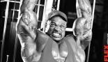 New Year, New Muscle: Arms Bonus thumbnail