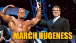 The 2005 Arnold Classic will be an event to remember thumbnail