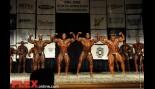 Candids - North American Championships 2011 thumbnail