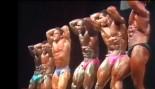 1985 Olympia Showdown- Haney Vs. Beckles thumbnail