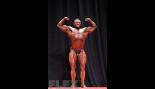 Dani Younan - Middleweight - 2015 USA Championships thumbnail