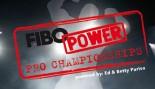 FIBO Power Pro Championships This Weekend! thumbnail