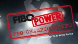 FIBO Power Pro Championships This Weekend! thumbnail