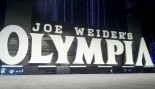 2013 Olympia Qualification as of Jan 2013 thumbnail
