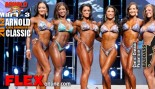 Ms Figure International Results - Candice Keene Takes It thumbnail